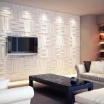 dekoratif paneller