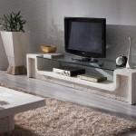 dekoratif tv sehpa modelleri