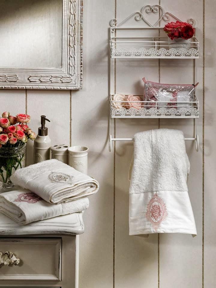 english home banyo aksesuar modelleri