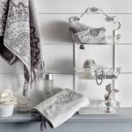 english home banyo havlu setleri
