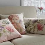 english home dekoratif kirlent modelleri