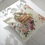 english home goblen kirlent modelleri