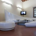 futuristic salon takimi