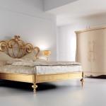 gosterisli 2015 yatak odasi modelleri