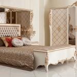 gosterisli yatak odasi modelleri