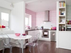 ikea modern mutfak masa takimi