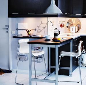 ikea mutfak masa modeli