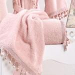 irya home banyo havlu seti modelleri