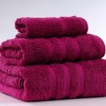 irya home bath towels banyo havlu seti