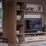 istikbal aspendos compact tv unitesi