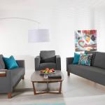 kelebek mobilya 2015 modern koltuk takimi