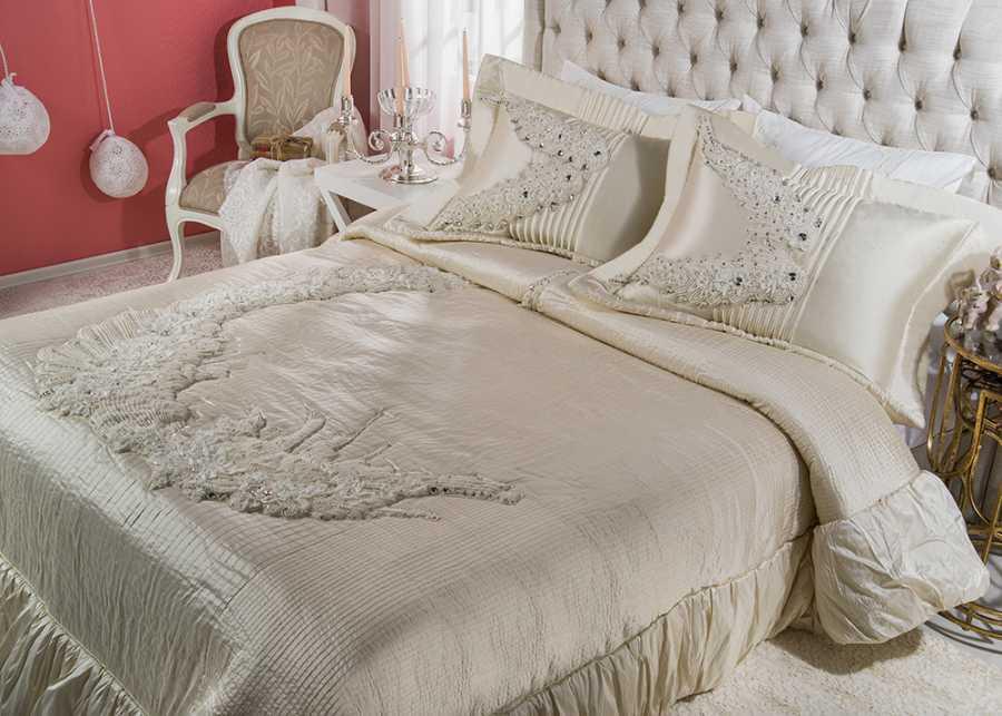 lima yatak ortusu