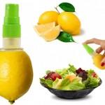 limon spreyi modeli 2015
