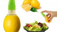 Yeni Trend Pratik Mutfak Aletleri 2015