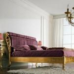 lux yatak odasi modelleri