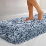 mavi banyo halisi