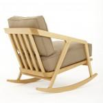 modern anne koltugu modeli