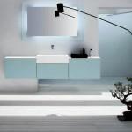 modern banyo dolap modelleri 2015