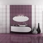 modern banyo fayaslari