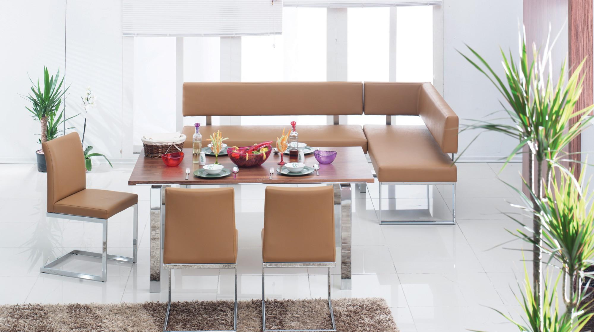 Doğtaş mobilya mutfak köşe takımları