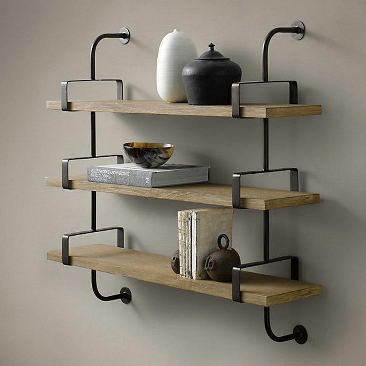 modern raf modelleri 2015 dekorstyle. Black Bedroom Furniture Sets. Home Design Ideas