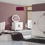 modes arda yatak odasi
