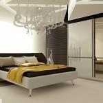 modes cenevre yatak odasi