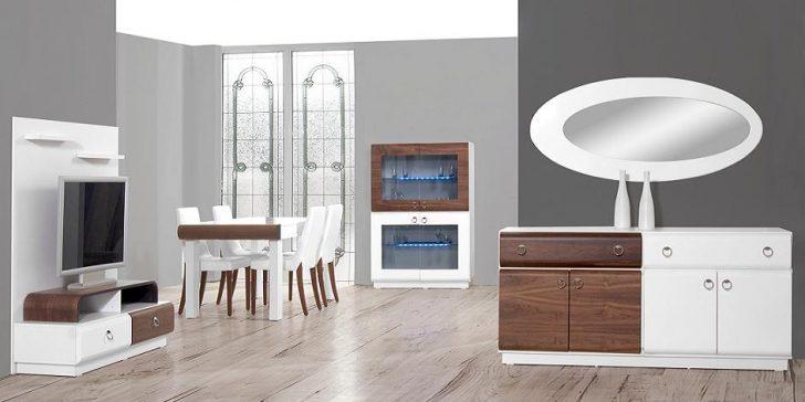 Yeni Trend Modes Yemek Odası Modelleri 2015
