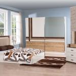 modes star yatak odasi