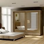 modes venedik yatak odasi