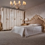 osmanli tarzi klasik yatak odasi takimi