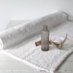 pamuklu banyo halilari