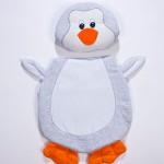 penguen bebek alt açma minderi