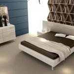 premium yatak odasi