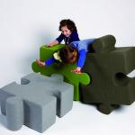 puzzle cocuk pufu