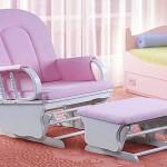 sallanır bebek emzirme koltugu modelleri