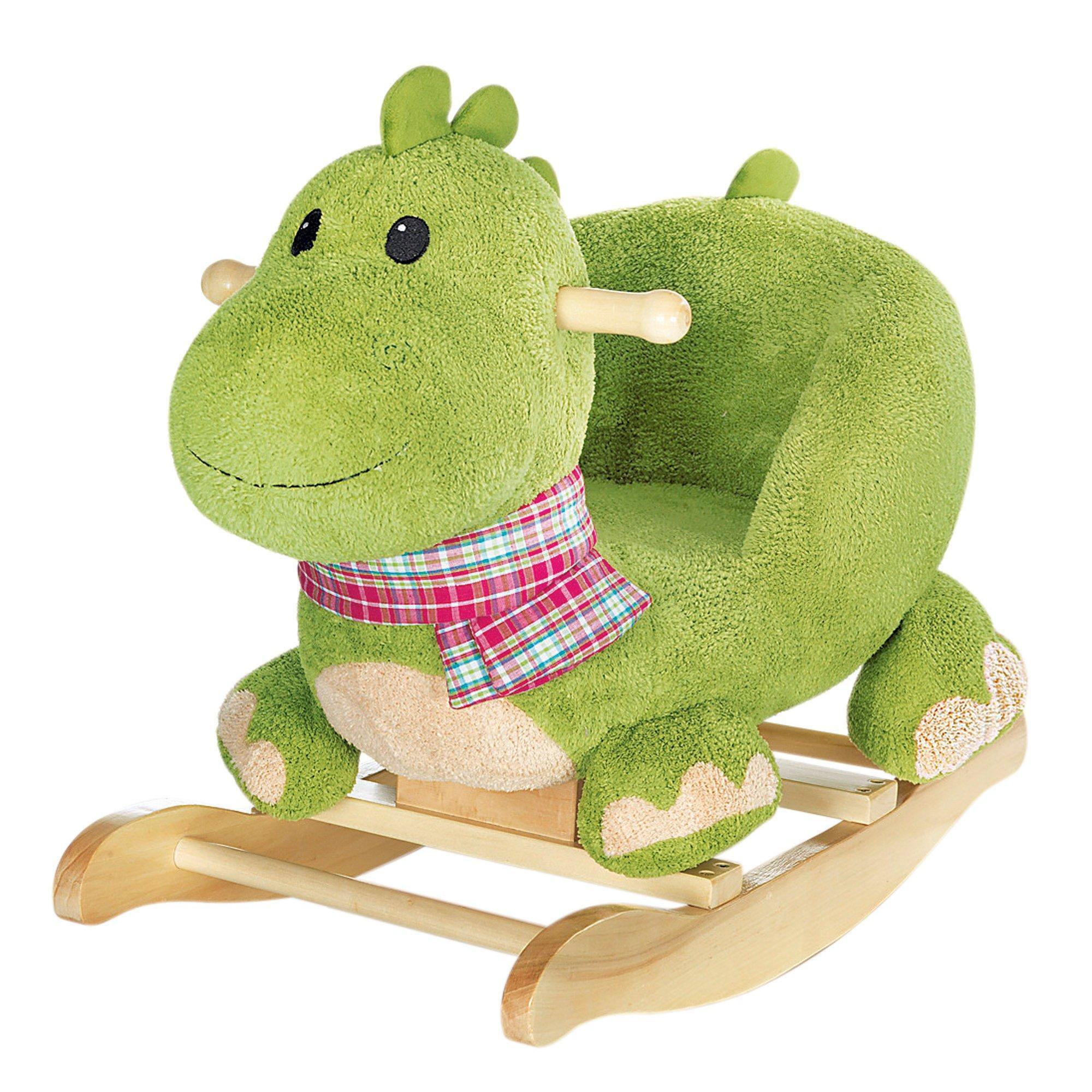 sallanır cocuk koltugu oyuncak