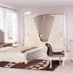 son moda yatak odasi modelleri