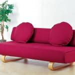 spor tarz kanepe modeli