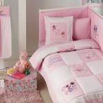 tac bebek uyku seti modelleri