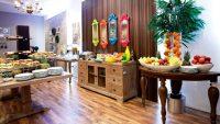 Tepe Home 2015 Yeni Trend Ev Aksesuarı Modelleri
