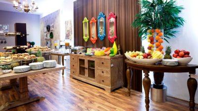 Tepe Home  Yeni Trend Ev Aksesuarı Modelleri