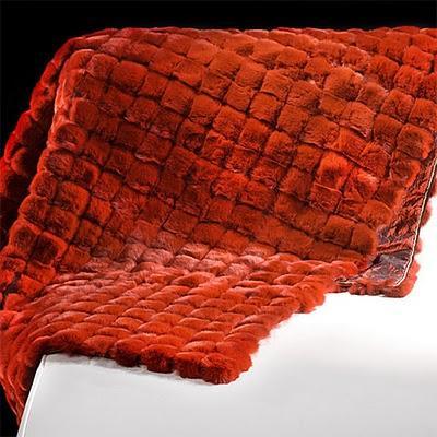 turuncu pelus hali modeli