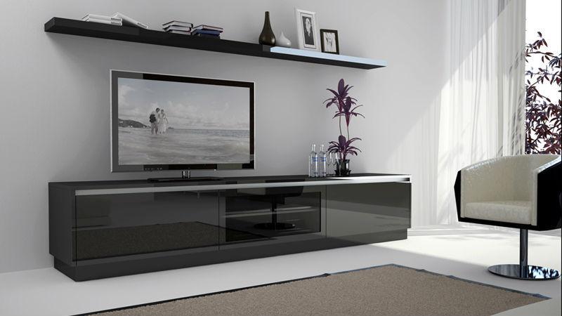 Yeni Moda 2015 İstikbal Tv 220 Nitesi Modelleri Dekorstyle