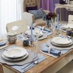 vintage blue yemek takimi resize 2015