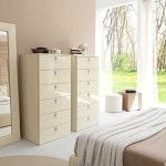 yatak oda ayna modeli