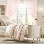 yatak oda aynalari
