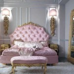 yatak odasi boy aynasi modeli