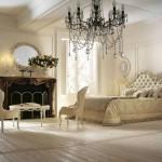 yeni italyan yatak odasi modelleri