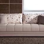 yeni moda kanepe modelleri